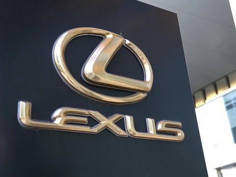 純国産スーパーカー「レクサスLFA」、最後の1台生産完了