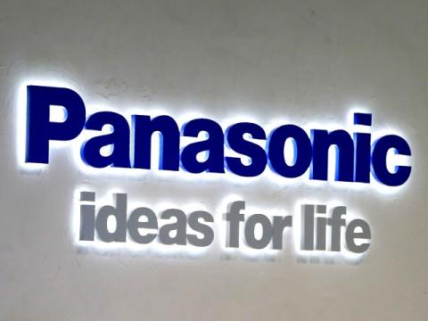 パナソニック 4K対応の次世代タブレットを開発
