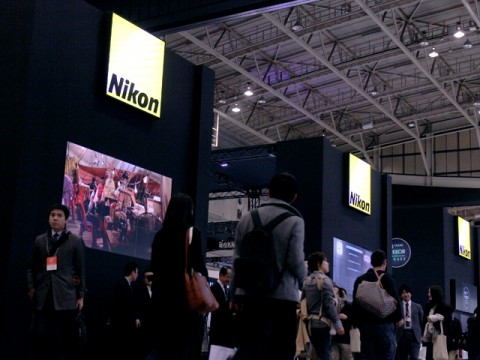 ニコン「D7100」、ローパスフィルターレスという攻めの選択