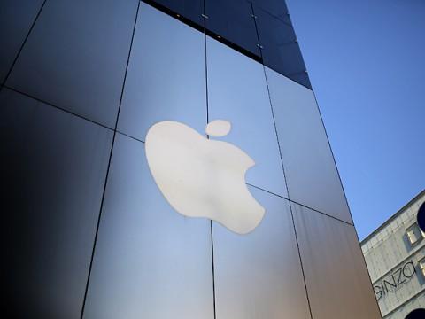 アップル 新型iPad air 11月1日発売へ miniもモデルチェンジ