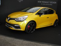 Renault RS2