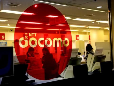 NTTドコモが異業種買収を続けるのは戦略の迷走ではない