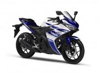 250ccクラスにスーパースポーツ「YZF-R25」が登場_yzf-r25.htmlYZF-R25_DPBMC_3