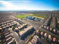 画像・10年後の住宅市場 マーケットの縮小にどう対応するのか