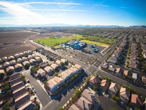 10年後の住宅市場 マーケットの縮小にどう対応するのか