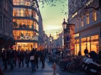 画像:「黒いゼロ」 好景気ドイツは財政再建に成功