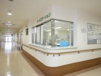画像・来年から入院時の食費負担が倍増か どうなる日本の医療
