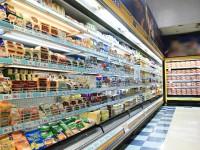 画像・世界の食べ物の3分の1がゴミ箱行きというフードロスの実態とは