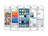 iPhone_Features_iOS8