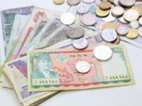 画像・新興国外貨準備の膨張は通貨攻防戦の副産物★