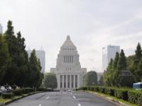 画像・渡辺喜美前みんなの党代表が「復帰宣言」 国会欠席を許し合う国会議員★