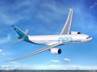 AIRBUSA330neo