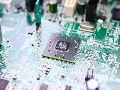 国内製品別IT市場予測から読む戦略的IT投資の動向とは