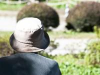 画像・日本の自殺率は世界平均の1.6倍 貧困対策や福祉など社会の課題重く