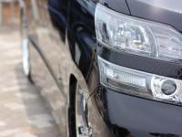 画・中古車の個人売買が人気 価格は販売店の4分の1も