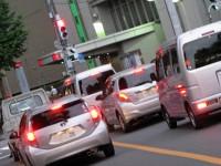 Automobile_Tax