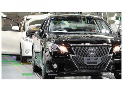 「技術で勝利するも、ビジネスで負ける」日本に成長戦略はあるのか?