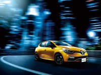 Renault_John