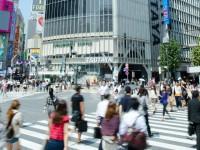 画像・生活の質低下し不安や不満が増加 年を取るのが怖い日本の未来