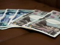 画像・物価上昇・円安で苦しい家計 アベノミクス好景気に実体はあるのか
