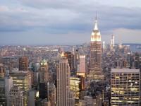 画・Amazonがニューヨークに実店舗を出店予定 リアル・アマゾンは成功するか?