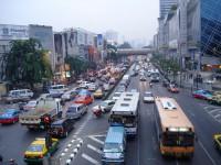画像:激化するアジアでの労働者獲得競争 日本企業の勝機は?
