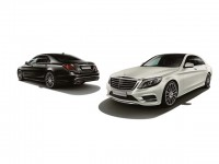 Mercedes_S550Limited