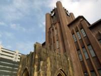 Tokyo_Univ