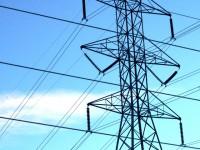 画・再生可能エネルギー買い取り中断がエコ住宅にも余波