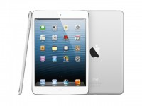 Apple-ipad mini