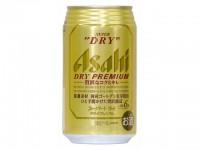 Super Dry Pre