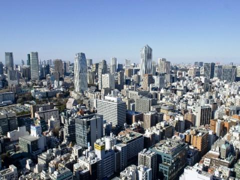 外形標準課税拡充で地方企業負担増 都市部と格差広がる可能性
