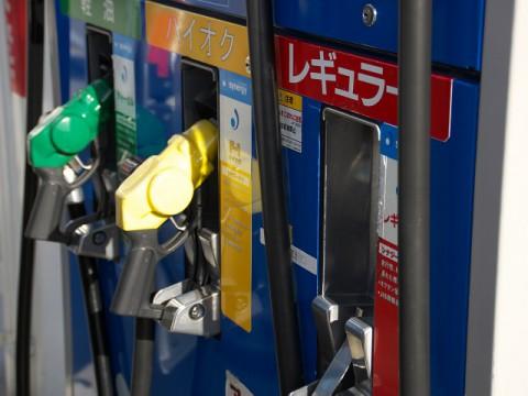 長期化する原油価格低下 日本を含めた世界各国への影響は?