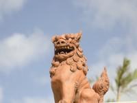 画・沖縄県知事選挙 現職の敗因は公約違反?