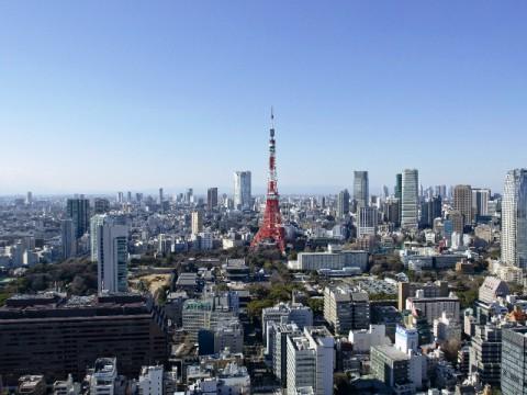 京都の代表的な企業5社のM&Aの目的と戦略