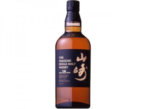 サントリーがウイスキーを値上げする。 その理由とその内容とは?