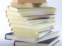 画・書店減少深刻化15年間で8500店減少 新刊書店ゼロ自治体は全国20%に