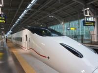 画・JR九州完全民営化なるも鉄道事業赤字で課題重く