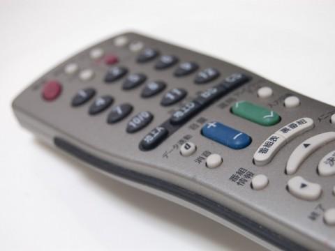 相次ぐ大手メーカーのテレビ事業撤退 韓国・中国との競争激化の影響大