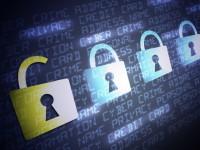 画・何でも情報化「IoT時代」に向けてセキュリティが大きな課題に
