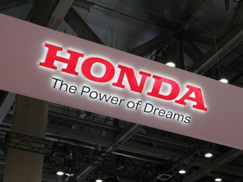 好調な北米販売と円安で、国内自動車メーカー3月期決算、好予想。なかで、ホンダ「ひとり負け」か?