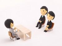 画・就活解禁 企業と学生を結ぶ新卒採用支援ビジネスが活況