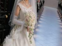「ナシ婚」増加に苦悩、新サーヒ_スを競うフ_ライタ_ル業界