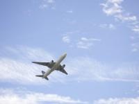 画・直行便開設でラオス観光ブームは訪れるのか?