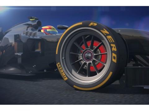 伊の名門タイヤメーカー「ピレリ」が中国企業に買収、どうなるF1タイヤ?