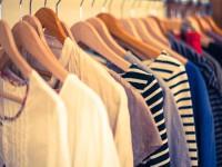 画・「シェア文化」ついに洋服もレンタル時代に突入か?