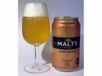 The Malt's
