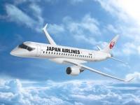 画・三菱「MRJ」が今月初飛行へ 日本航空機産業発展の切り札となり得るのか