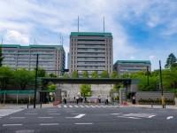 115.防衛装備庁発足 文官優位の見直しjpg