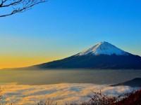 画・密度の経済から見た、日本の未来